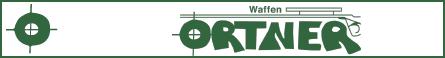 SZI Schiesszentrum Innviertel GmbH - Paintball Gastro Waffen | Paintballhalle mit Schiesszentrum, Jagdwaffen und Schusswaffen, Kurse und Ausbildungen, Waffenschein, Gastronomie, Mittagstisch,Verkauf und Reparatur von Waffen