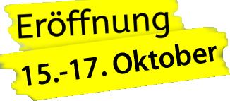 SZI Schiesszentrum Innviertel GmbH - Paintball Gastro Waffen   Paintballhalle mit Schiesszentrum, Jagdwaffen und Schusswaffen, Kurse und Ausbildungen, Waffenschein, Gastronomie, Mittagstisch,Verkauf und Reparatur von Waffen